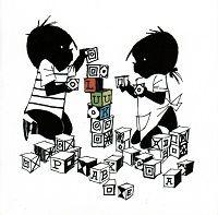 jip & janneke spelen buiten - Google zoeken