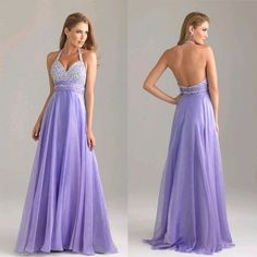 Women Long Sexy Evening Party Ball Prom Gown Formal Bridesmaid Cocktail Dress #FormalPromBridesmaidEveningBall