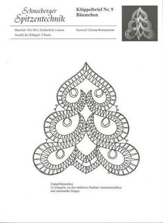 Billedresultat for paličkovaný beránek Crochet Motif, Irish Crochet, Fabric Stiffener, Romanian Lace, Bruges Lace, Bobbin Lacemaking, Types Of Lace, Bobbin Lace Patterns, Lace Heart