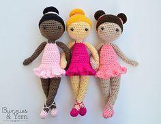 Amigurumi Bebek Tarifleri : Amigurumi bebek yapımı amigurumi bebek ve oyuncaklar