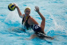 Waterpolo Waterpolo, Sports Figures, Goalkeeper, School Fun, Water Sports, Cape Town, Athletics, A Team, Rugby