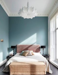 You Searched For Soft Bedroom Color Palette   Eclectic Trends