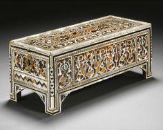 Islamic World, Islamic Art, Buddha Sculpture, Ottoman Furniture, Buddha Painting, Renaissance Art, Pottery Art, Buffet, Sculptures