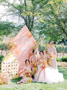 We've always been huge fans of fruit as wedding decor and centerpieces. But this wedding? Takes it to a whole.new.level. Check it out! #orangeweddings #gardenchicweddings #citrusweddingdecor Magical Wedding, Whimsical Wedding, Rustic Wedding, Wedding Themes, Wedding Decorations, Wedding Ideas, Dusty Rose Wedding, Indoor Wedding, Wedding Ceremony