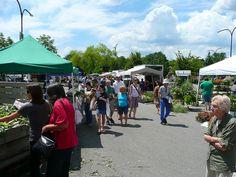 Urbana, IL Market at the Square ~ People Urbana Illinois, Political Organization, Meat Shop, Lincoln Square, Kettle Corn, Local Parks, Flea Markets, Community Events, Parking Lot