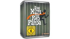 COMPUTER BILD 20/2016 DVD  The Hunt for Red Panda - http://ift.tt/2d1PZyt