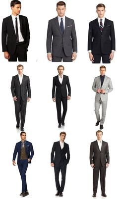 """Emily's fashion line...men's suit line"" by emilypeaches ❤ liked on Polyvore"
