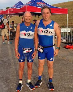 The heart of a champion: Training for triathlons with heart failure: One Heart – UT Southwestern Ut Southwestern, Heart Health Month, Heart Failure, Triathlon Training, Medical Center, Heart Disease, Champion, Cardiovascular Disease