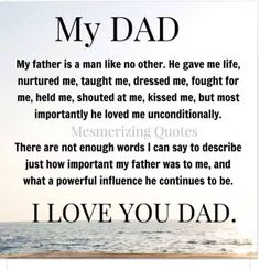 Daddy Birthday Quotes From Daughter Also Funny Dad Birthday Quotes Best Of Fresh. Daddy Birthday Q Dad In Heaven Quotes, Dad Quotes From Daughter, Mothers Love Quotes, Fathers Day Quotes, Quotes About Dads, Missing Dad In Heaven, Best Dad Quotes, Quotes On Dad, Memorial Quotes For Dad