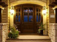 Tilley Custom Doors Exterior Doors Custom Exterior Doors Utah