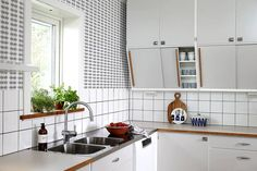 Sweet Home, Kitchen Cabinets, Plates, Inspiration, Interior, House, Nice, Design, Home Decor
