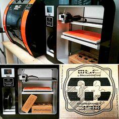 Progettazione 3D, Vendita Stampanti 3D, Consulenza , Formazione,Assistenza e After sales. Contattaci