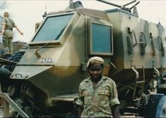 Defence Force, Military Gear, Special Forces, Cold War, Armed Forces, Troops, South Africa, African, History