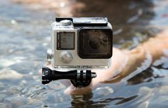The GoPro brand has grown impressively over the past few years || Image source: http://i.investopedia.com/content/short_article/2016s_most_promisin/shutterstock_332677343.jpg?quality=80&width=680&height=680