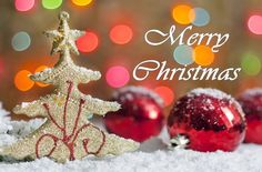 Christmas backgrounds wallpaperspot wishes you merry merry christmas greeting wishes m4hsunfo