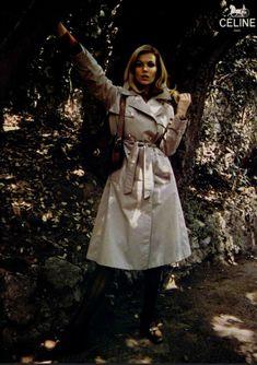 Celine, 1975