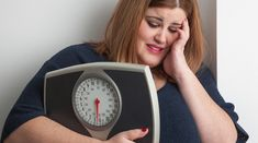 Obesity lies: Throw out your scale and weigh this - Easy Health Options® Weight Loss Secrets, Fast Weight Loss, Lose Weight, Weight Scale, Easy Healthy Dinners, Healthy Foods To Eat, Most Effective Diet, Health Options, Health Tips