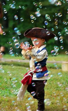 Pirate Birthday Party ideas! i walent a  machine that work really good