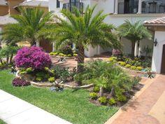 Landscape Design | South Florida Landscape Design & Architect Company, Licensed and ...