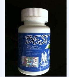 http://pins.getfit2gethealthy.com/pinnable-post/best-slim-100-natural-weight-loss-pill-40-count/ BEST SLIM can speed up metabolism and increase the energy and help the body to burn fat. It can remove deposited fat quickly. No need to go on any painful diet, nor do any exercise.