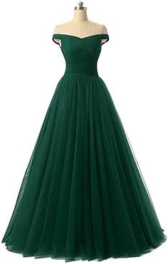 Nina A-line Tulle Prom Formal Evening Homecoming Dress Ball GownDG2  Amazon .ca 625e74840