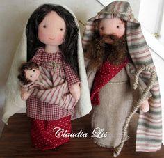Mimin Dolls                                                                                                                                                     Mais