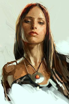 140 by David Seguin, via Behance
