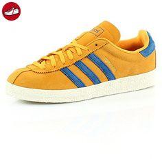 ADIDAS ORIGINALS Topanga - Adidas sneaker (*Partner-Link)