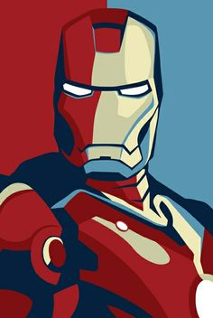 Bien connu Marvel, compilation, comics | Super-héros, Héros et Chambre marvel LH21