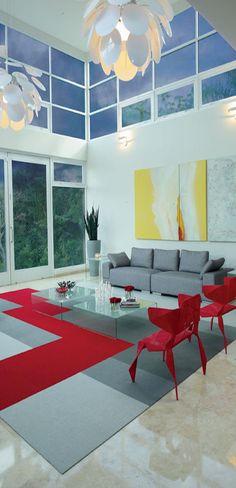 Elsie Torres Interior Designs, Inc.