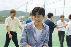 High School Crush, Lee Min Hyung, Canadian Boys, Books 2018, Mark Nct, Yuta, Saranghae, Boyfriend Material, Jaehyun