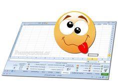 Las funciones más extrañas de Excel en Español