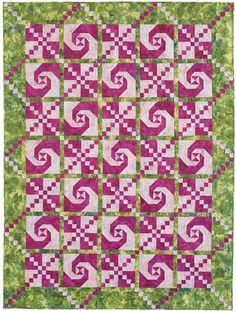 DPQMP170402-2.jpg (500×661)