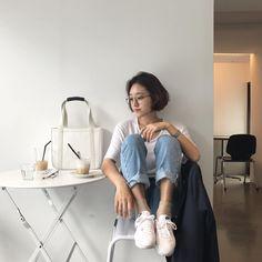 힘내 : Photo