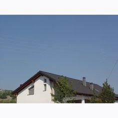Στεγοτεχνική - παράθυρα στέγης, πτυσσόμενες σκάλες, είδη στέγης, κατασκευή στέγης, κεραμοσκεπές, εξαρτήματα στέγης, εμπόριο ξυλείας, κεραμίδια, υδροροές, θεσσαλονίκη, σκάλες, στέγες,