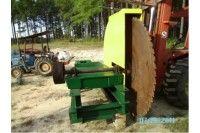 72″ Cut Up Saw with Frame http://www.heavyequipment.us/listings/72-cut-up-saw-with-frame/