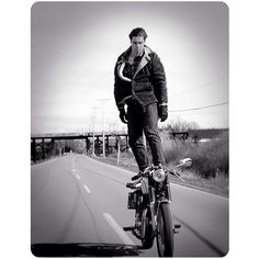 "@Jamie Thomas's photo: ""epic @scottpommier photo of @camarobreath | miss you bros #timeflies"""