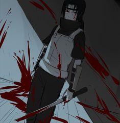 anime, itachi, and naruto kép Boruto, Naruto Uzumaki, Anime Naruto, Itachi Anbu, Naruhina, Naruto Art, Gaara, Naruto Images, Naruto Pictures