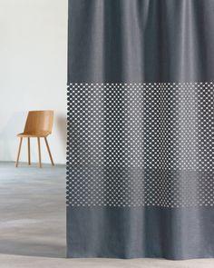 Product - Création Baumann - EPERLA