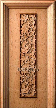 House Main Door Design, Wooden Main Door Design, Room Door Design, Door Design Interior, Entrance Design, Gate Design, Wood Door Frame, Wooden Front Doors, Wooden Door Hangers