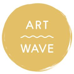 Artwave Festival in Lewes - a diverse mix of artists and makers (including Andrea Eserin Jewellery) show their wares during this wonderful festival. Local Painters, Jewelry Show, Jewellery, Delicate Jewelry, Textile Design, Jewelry Collection, Galleries, Shops, Artists