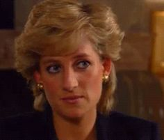 WiffleGif has the awesome gifs on the internets. princess diana martin bashir gifs, reaction gifs, cat gifs, and so much more.