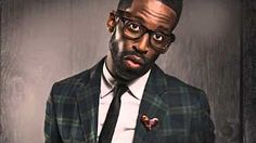 Bless The Lord (Son Of Man) - Tye Tribbett & G.A. - YouTube