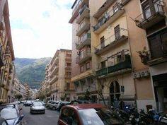 Appartamento corso Vittorio Emanuele, Castellammare Di Stabia