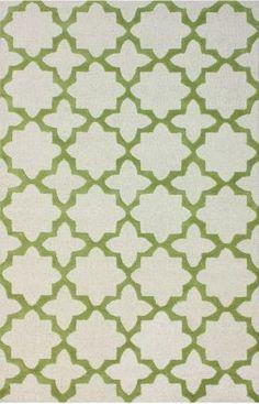 http://www.rugsusa.com/rugsusa/rugs/rugs-usa-terali-moroccan-trellis/sunshine/200MTVS36A-76096.html