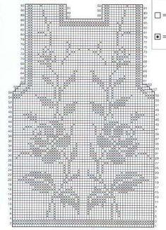 Копия (2) 00 (336x464, 70Kb)