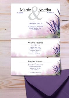 Creative Image of Wedding Invitations Kits Wedding Invitations Kits Printable Wedding Invitations Kits Printable Wedding Invitation Kits Free Online Wedding Invitations, Diy Wedding Invitation Kits, Shabby Chic Wedding Invitations, Shower Invitations, Do It Yourself Wedding, Beautiful, Wedding Announcements, Butterfly Wedding, Purple Butterfly
