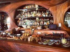 Toronto's 10 Hottest New Restaurants - Zagat