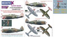 republic-p-47d-thunderbolt-razorback-2-canopy-mask-exterior-and-interior-5-insignia-masks-decals-designed-to-be-farming-w.jpg (Obrazek JPEG, 3701×2066pikseli) - Skala (51%)