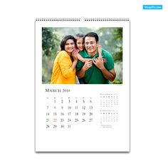 From relationship milestones to weekend expedition, remember to take pics and make a meaningful wall calendar at mergepix.com Print Calendar, Calendar Design, Personalised Calendar, Online Calendar, Family Organizer, Decorate Your Room, Travel Memories, Beautiful Wall, Wall Design